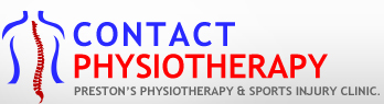 Physiotherapy Clinic in Preston